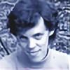 Mfedosov's avatar