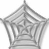 mfeemster's avatar