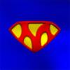 mferis's avatar