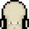mffugabriel-stock's avatar