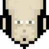 mffugabriel's avatar