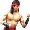 mfhhtttd's avatar
