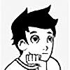 MFidel's avatar