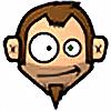 mfiorentino's avatar