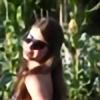 mFlavia's avatar