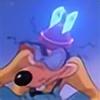 mflayer1's avatar