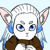 MFLSilly's avatar