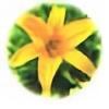 mForks-WA's avatar
