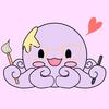MfourBaka's avatar