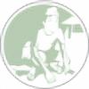 mfr17's avatar