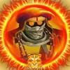 mfreemanx365's avatar