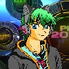 mfsalazar83's avatar