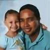 MFSPANAMA's avatar