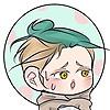 MfSuagar's avatar
