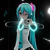 MFTCH's avatar