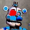 mftfreddy's avatar