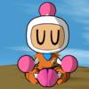 Mfumu-kun's avatar