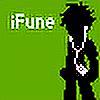 MFune's avatar