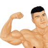MG-Fan's avatar