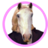 MG-Ritzel's avatar