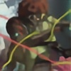 MG-Sentinel's avatar