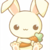 MG02's avatar