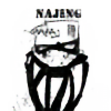 mg34693060's avatar