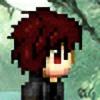 MG4M3R's avatar