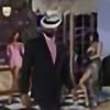 MGA2K18's avatar