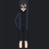 MGabeN's avatar