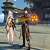 MGaming61's avatar
