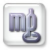 mganzo01's avatar