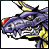 mgaruru's avatar