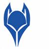 Mgauge's avatar