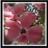 mgauthier1's avatar