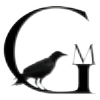 MGawronski's avatar