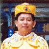 mgbaoo's avatar