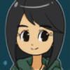 mgcoco's avatar