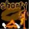 mgcstrkgrl03's avatar