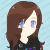 MGDAPro's avatar