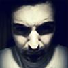 mgenccinar's avatar