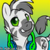 Mgeni's avatar