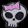 MGeorge4717's avatar