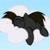 mger47thegamepegasus's avatar