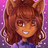 MGerbil's avatar