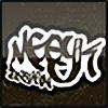 MGEYIK's avatar