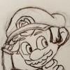 MGFan5's avatar