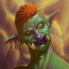 mgg225's avatar