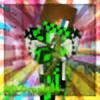 MGGraphicsFr's avatar