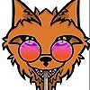 mggucio's avatar